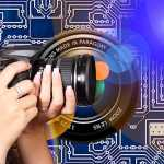 Intermediate Digital Photography: Getting the Correct Exposure – A Free Course