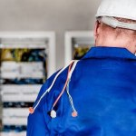 Learn About the Practices and Procedures of the Electrical Trade