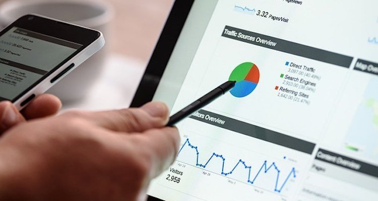 Learn How to Use Proven Digital Marketing Strategies