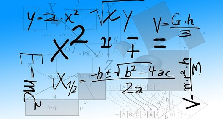 Get An Introduction To Algebra – Free Course