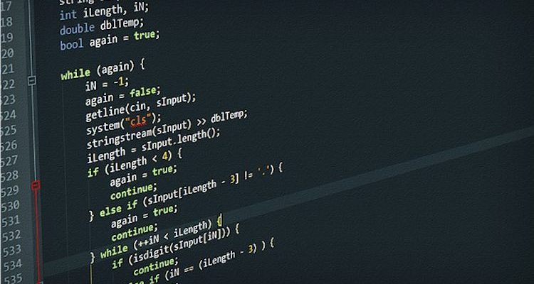 Introduction to C++ Programming – Free Course