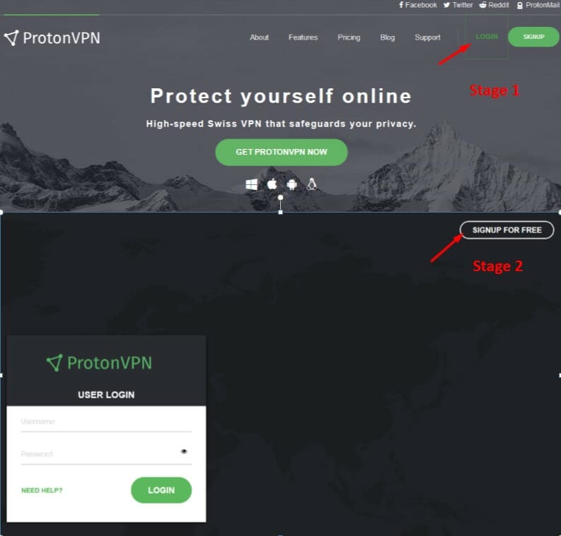 Opensky believes in giving an opportunity to everyone. 6 Best Free Vpn Services Completely Free No Credit Card Needed