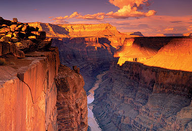 Image result for beautiful canyons