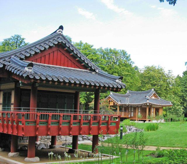 Grneburgpark