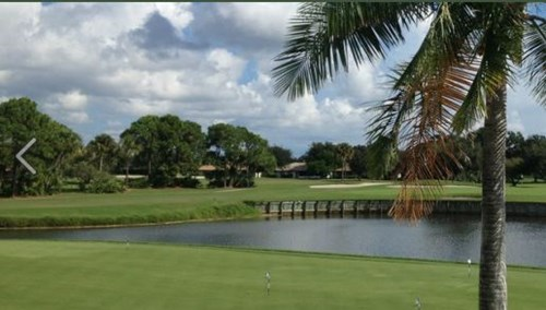 Find Palm City Florida Golf Courses For Golf Outings