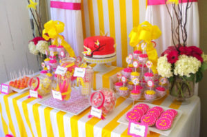 458784584_w640_h640_candy_table_blissful_nest-e1550192047397.jpg