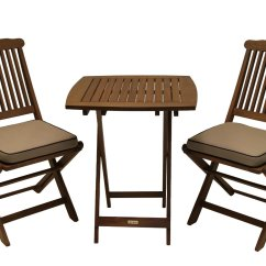 Outdoor Chair Set Wooden High Chairs For Sale Patio Furniture Images July 2014