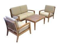 Best Patio Furniture Sets - Bestsciaticatreatments.com