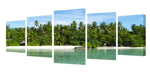 splits 5 panel panoramic