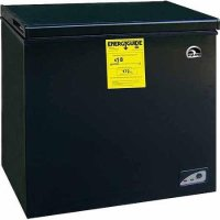 Best Chest Freezer (November 2019)  Buyer's Guide and ...