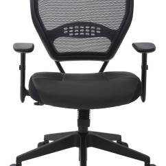 Best Ergonomic Chairs Under 200 Retro Table And Canada Office Chair Usd November 2018  Buyer 39s