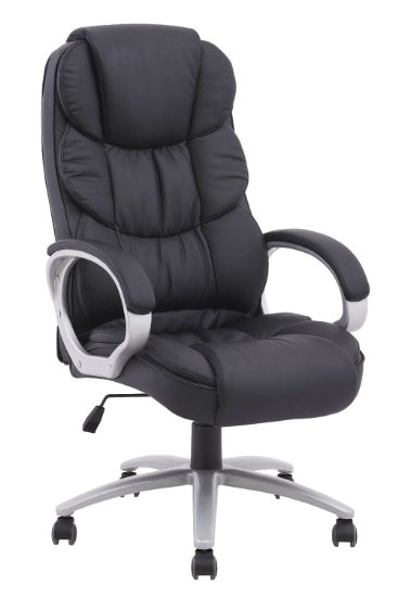 ergonomic chair under 500 covers for rent calgary best office 300 usd buying guide february 2019