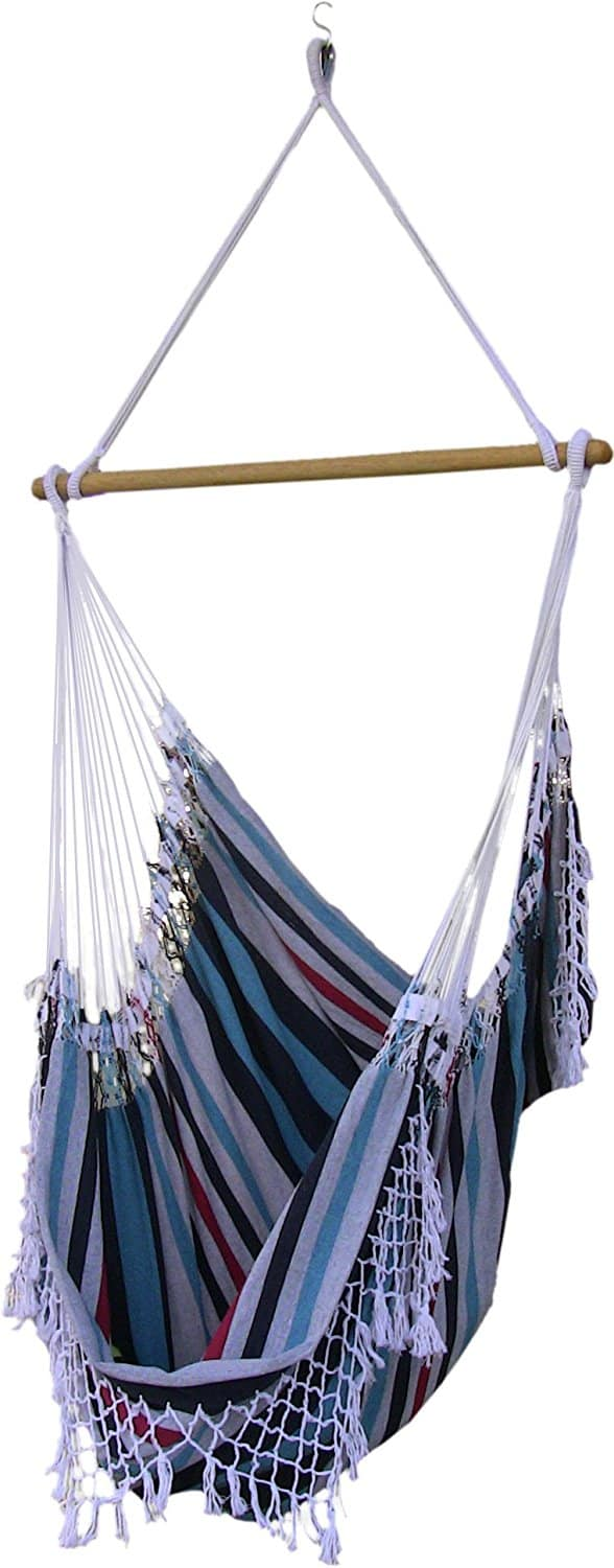 hammock chair reviews ikea lillberg covers best february 2019 buying guide