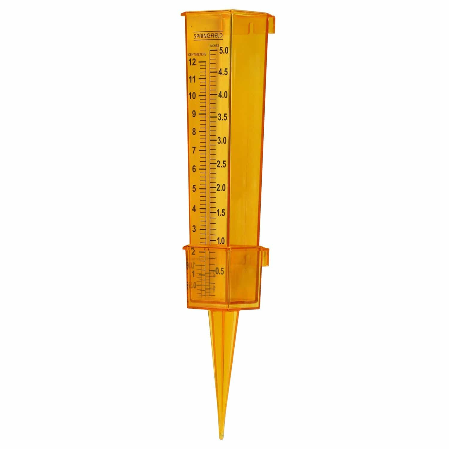 Buyer S Guide Top 10 Rain Gauges With Pictures