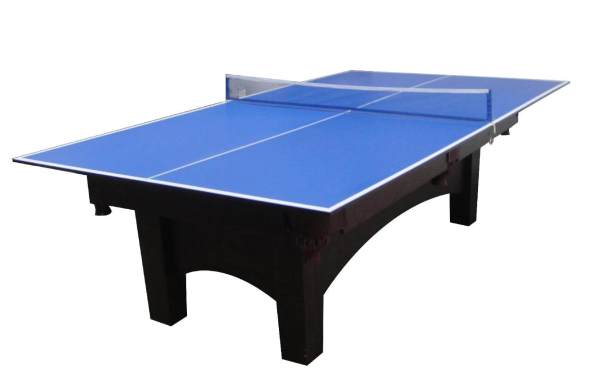 Ping Pong Table Top Pool Tables