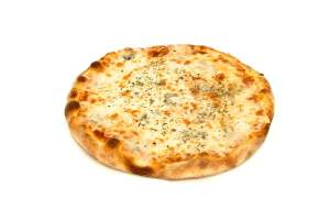 Best Pizza - Pizza Gorgonzola