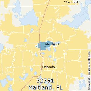 Bei 5vorflug bekommen sie die. Best Places to Live in Maitland (zip 32751), Florida