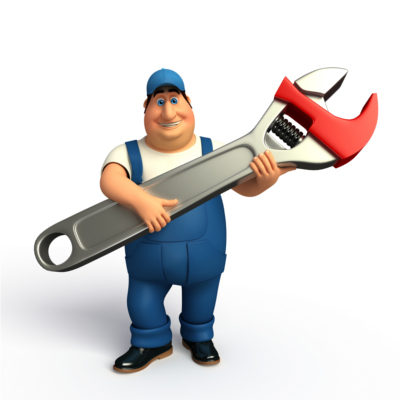 Highest Rated Plumbers in Mississauga  Plumbing Services