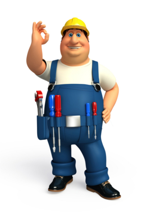Highest Rated Plumbers Plumbing Services In Toronto Reviews On Companies Ontario