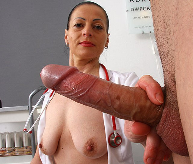 Free Nurse Handjob Video Clips Suck Cum Out Of Wife Pussy
