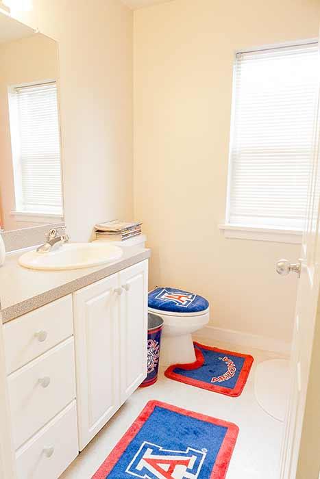 Portland Rentals Apartments In Oregon 120 SW Whitaker