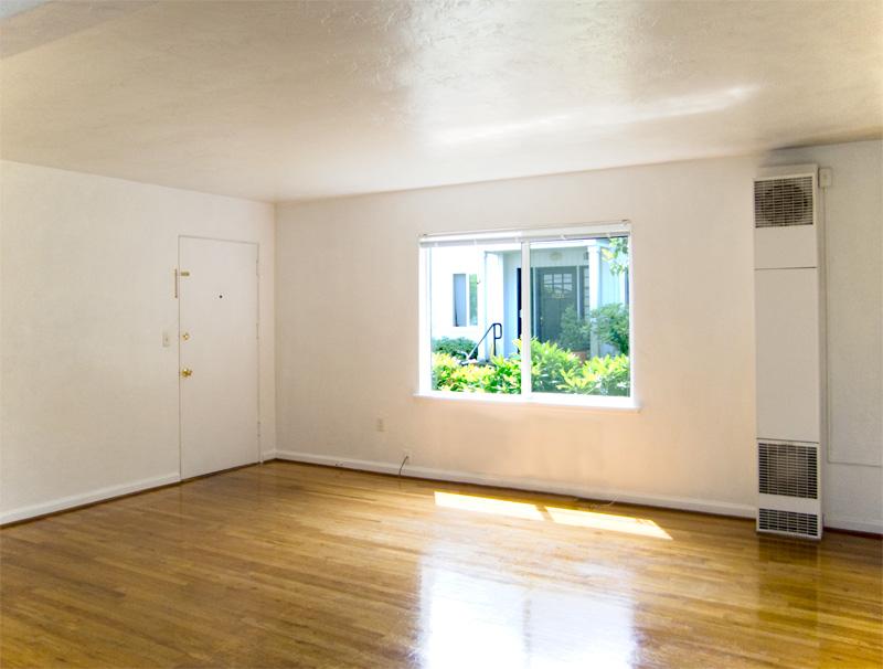 Portland Apartment Rentals Oregon  2021  2065 NW 29th Ave