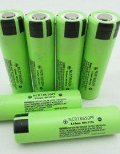 Best battery also  reviews rh bestpowerfulflashlights