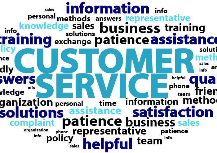 Customer-Service (1)