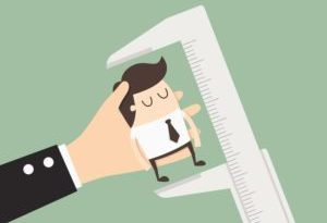If Not the Annual Performance Appraisal, Then What?