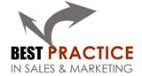 Best Practice In Sales and Marketing