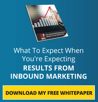 What To Expect When You're Expecting Results From Inbound Marketing
