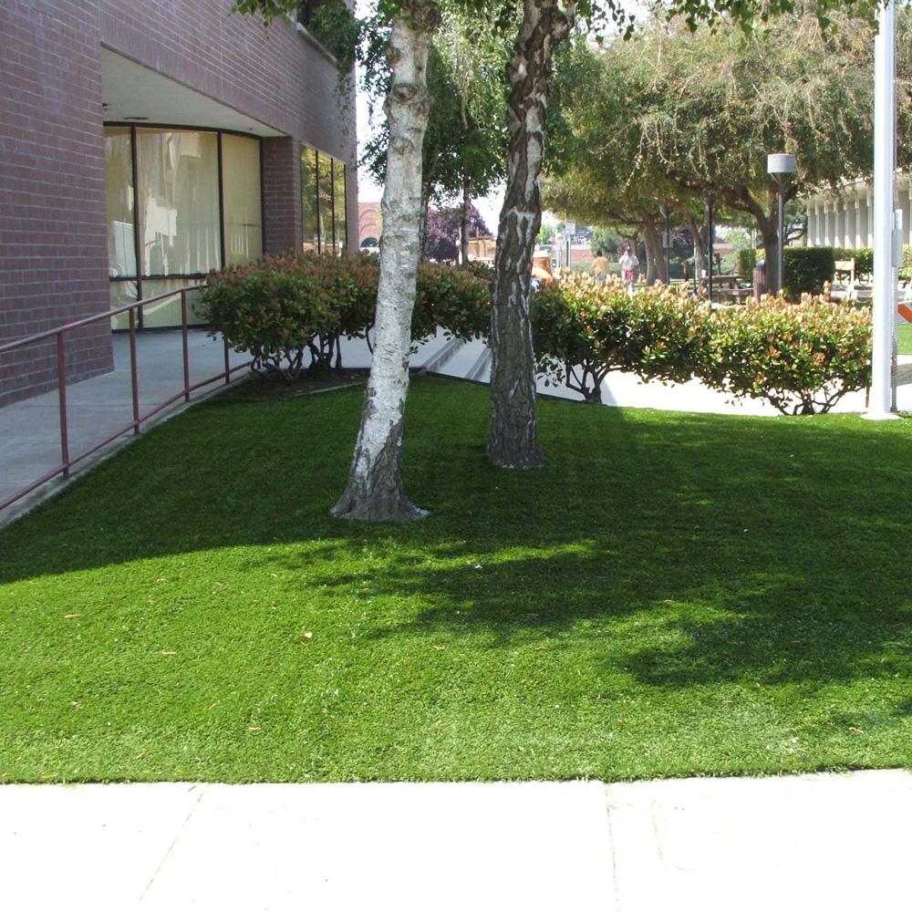 Esempi di erba sintetica  Bestprato