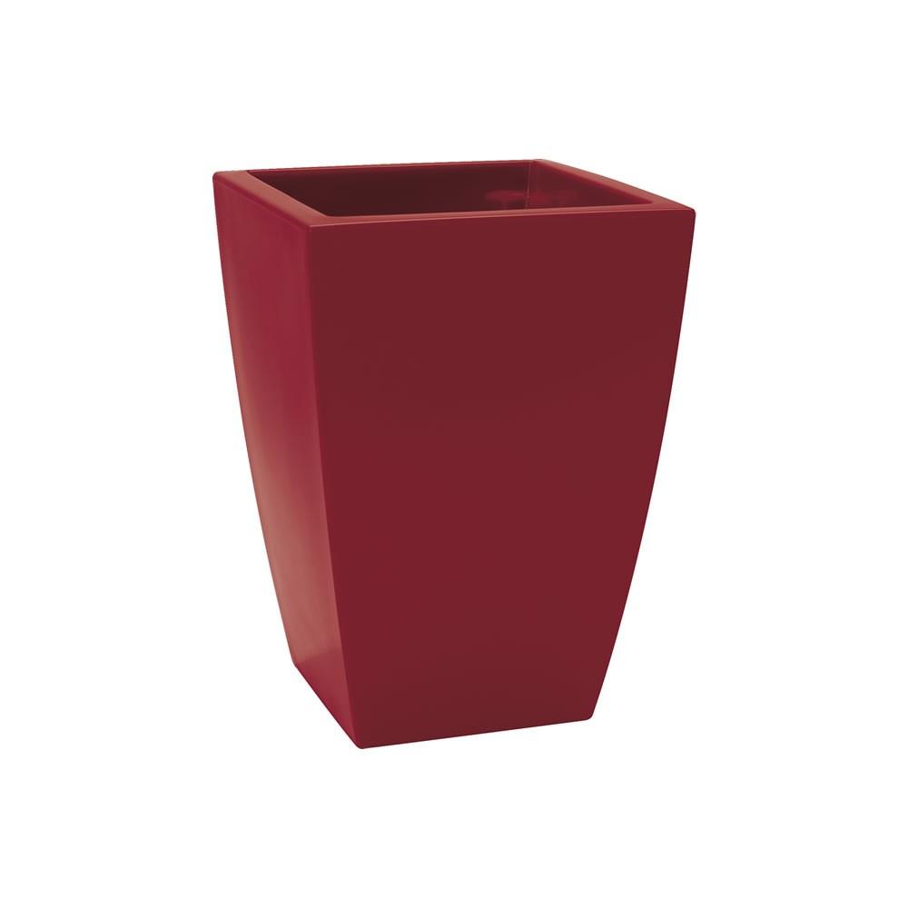 Vaso moderno di design Logos Gloss  Nicoli