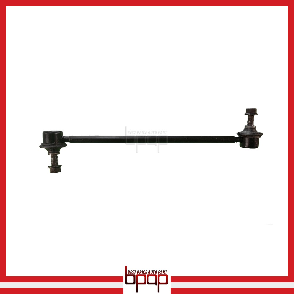 hight resolution of stabilizer sway bar link kit front slga04
