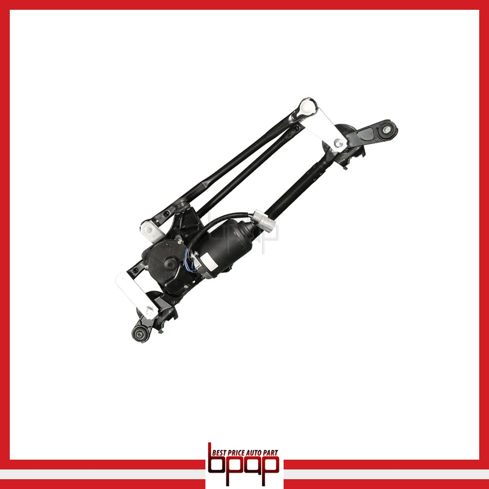 medium resolution of  1995 dodge dakota wiper links wiper transmission linkage with motor assembly toyota