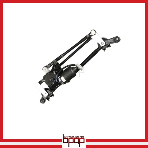 small resolution of  1995 dodge dakota wiper links wiper transmission linkage with motor assembly toyota