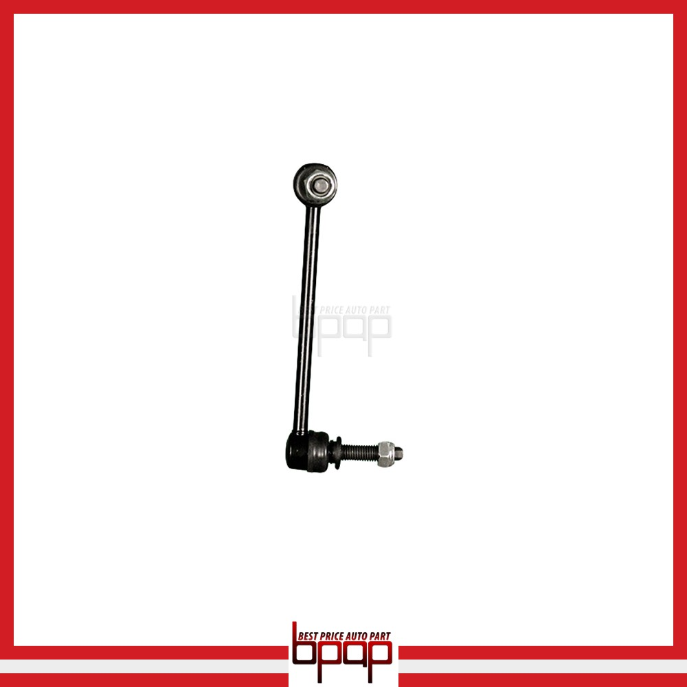 medium resolution of stabilizer sway bar link kit front right sl3006