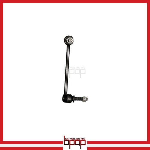 small resolution of stabilizer sway bar link kit front right sl3006