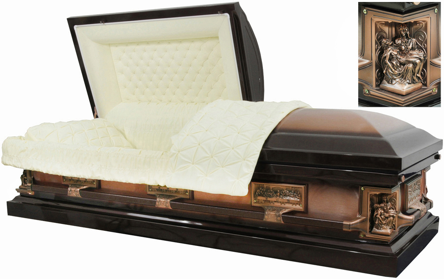 Image result for pics of stately coffins