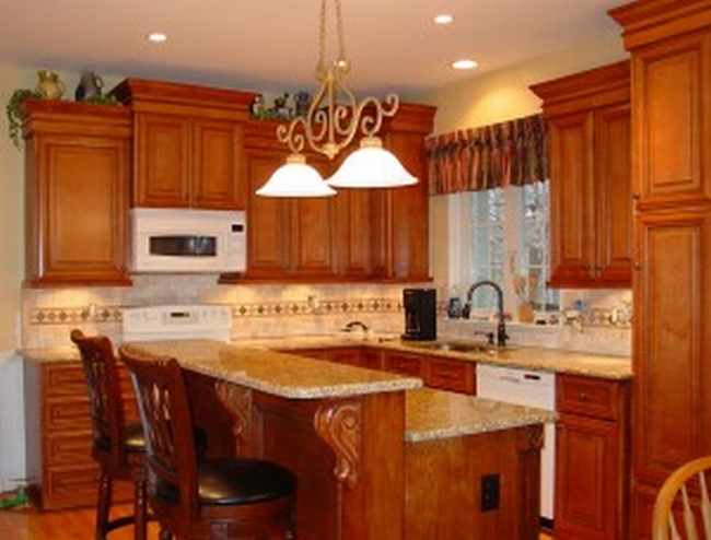Kitchen Cabinets Atlanta Quicua Com. Atlanta - Kitchen Cabinets Atlanta - Kitchen Design