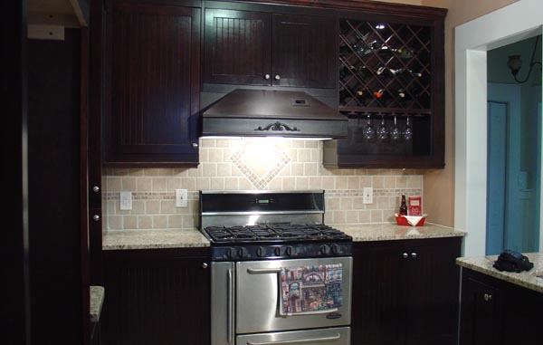 kitchen cabinets atlanta and dining room chairs custom cabinet contractor in ga