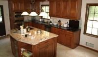 Atlanta Cabinet Refacing Contractors | Cabinets Matttroy