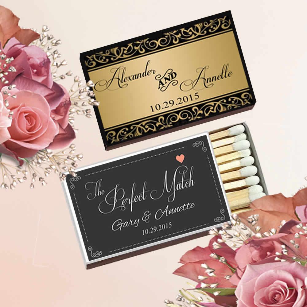 Cheap Rustic Wedding Invitations Under 1
