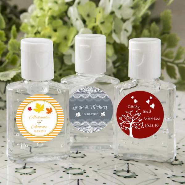 Small Hand Sanitizer In Bulk Lowest - Free Assembly