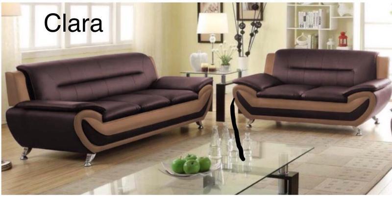 Best Price Furniture Store