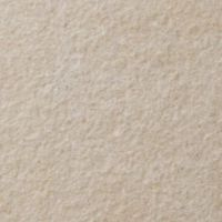 Limestone Minerals Porcelain Wall & Floor Tile | Best ...