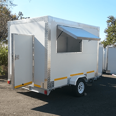 mobile kitchens cherrybrook kitchen for sale trailer manufacturer sa full view