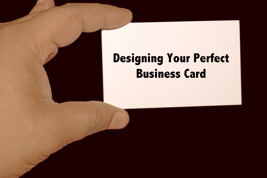 How to Design Your Business Card | Eway Business Solutions