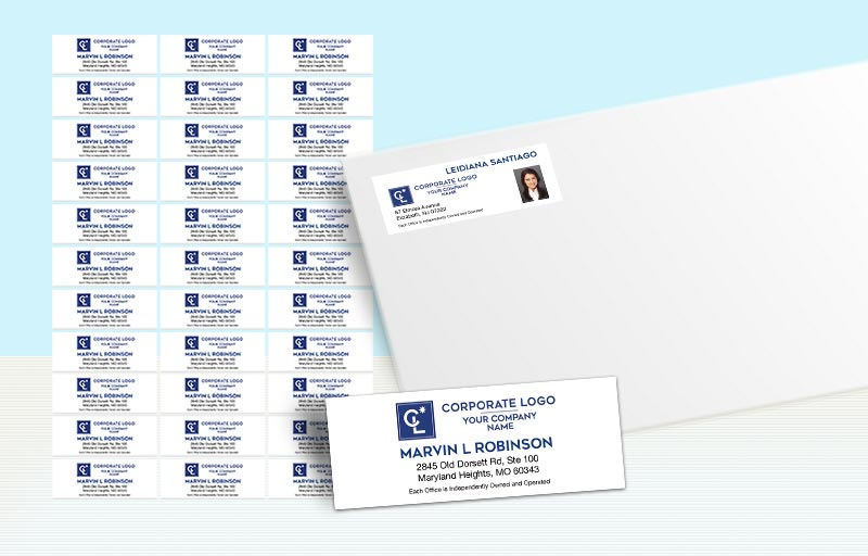 coldwell banker real estate