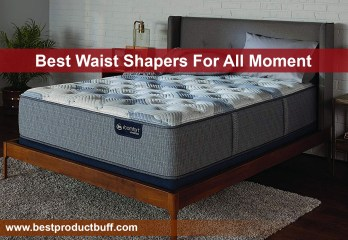 Top 5 Best Serta Perfect Sleepers 2019 Review
